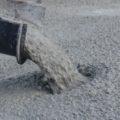 Выбор марки бетона для фундамента